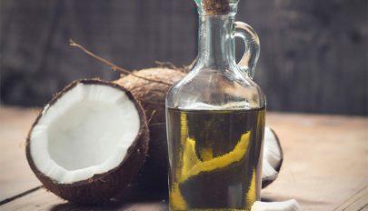 Mégsem egészséges a kókuszolaj?
