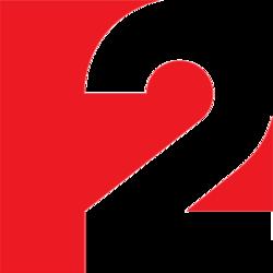 Lopás miatt vették le a TV2 adását?