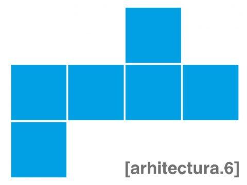 Építészeti szemle Sepsiszentgyörgyön