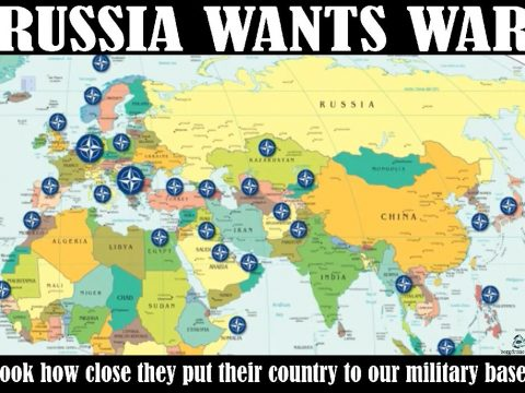 Moszkva egyre feszültebb