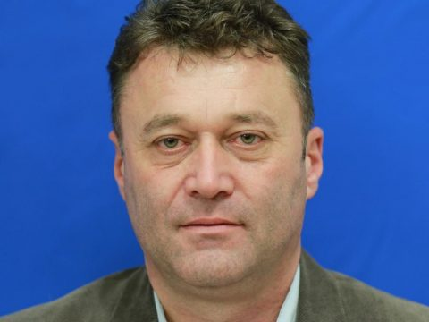 Jogerősen elítélték a Kovászna megyei képviselőt