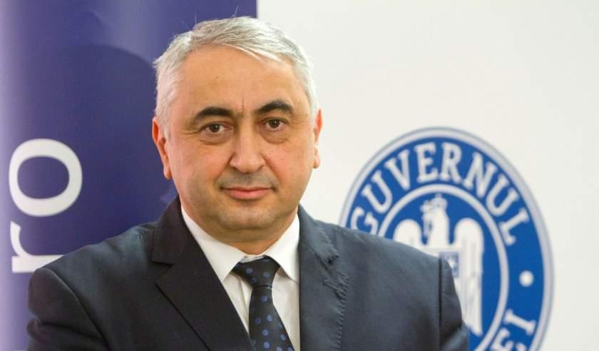 Lemondott az oktatási miniszter