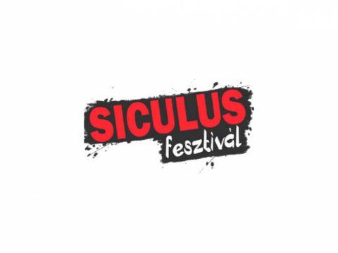 6. SICULUS fesztivál