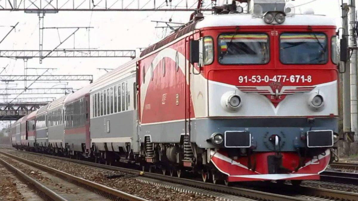 320 km vasút megy tönkre évente