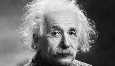 Most megvásárolhatja Einstein legendás levelét