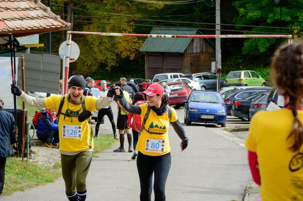 Az idei Sugás Race október 13-án szombaton zajlik Sugásfürdőn reggel 10 órától