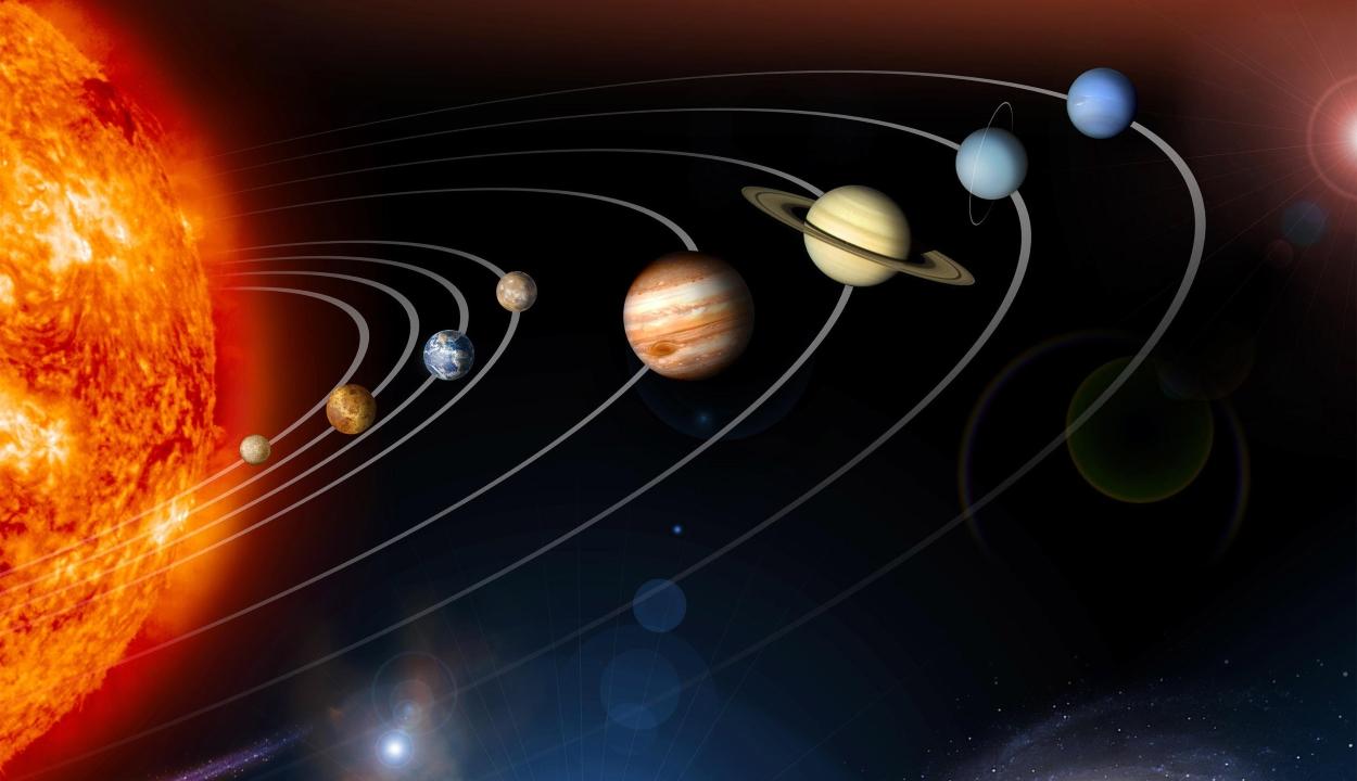 Nagyobb lehet a Naprendszer, mint gondoltuk?