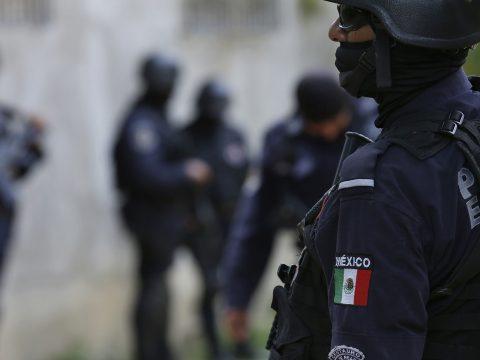 Húsz nővel végezhetett a mexikói sorozatgyilkos házaspár