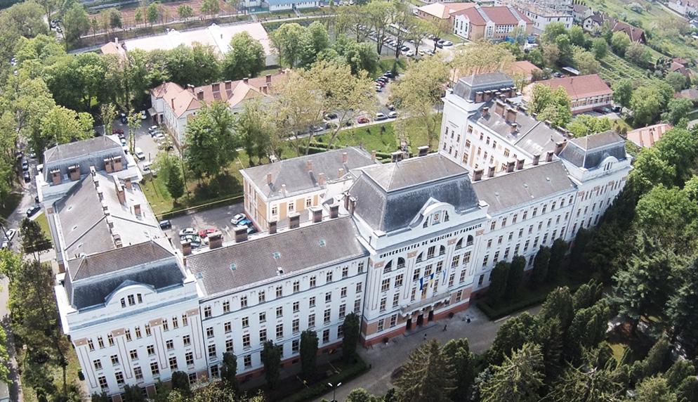 Átadták az oktatási miniszternek a magyar orvosképzés önállóságának helyreállítását követelő petíciót