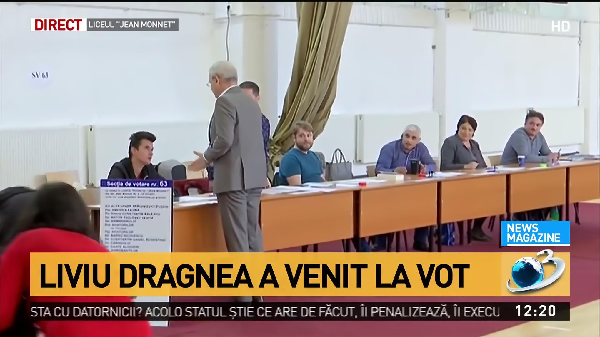 Referendum-morzsák