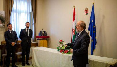 A magyar kultúra egy és oszthatatlan