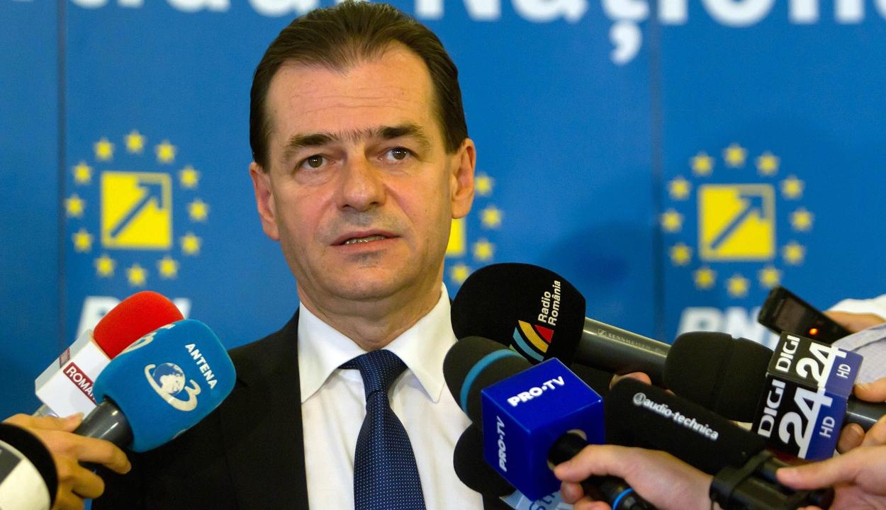 A Velencei Bizottsághoz fordul a PNL