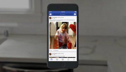 3D-s fotók érkeznek a Facebookra