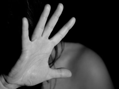 Nyilvántartás készülhet a szexuális bűncselekmények elkövetőiről