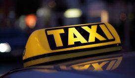 Hagymaszag miatt tette ki utasait egy német taxis, verekedés és gázolás lett a vége