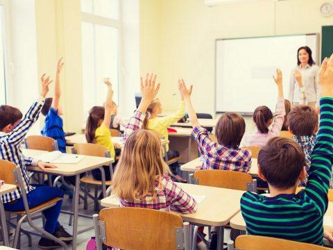 Új szabályok a tanároknak