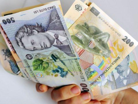 Rengeteg pénzt költ az állam speciális nyugdíjakra
