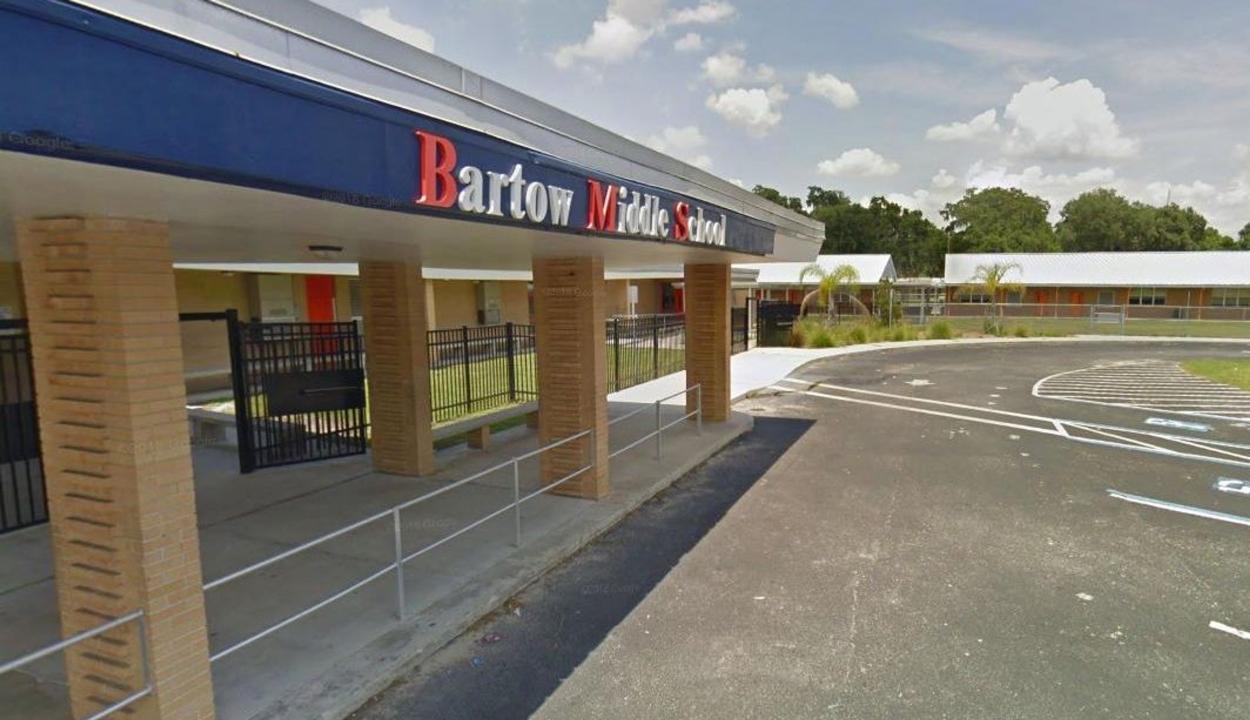Sátánista diáklányok készültek megölni társaikat egy amerikai iskolában