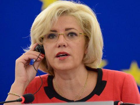 Kétmilliárd euró uniós pénzalapot veszített el Románia