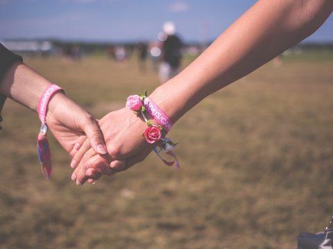 Elérhető a bejegyzett élettársi kapcsolatot szabályozó törvény tervezete