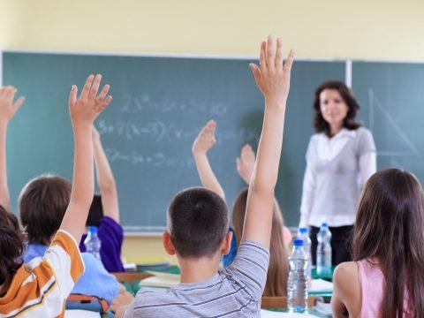 Megjelent a románnyelv-oktatást visszaállító rendelet