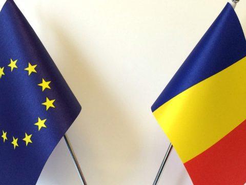 A romániaiak közel kétharmada maradna az EU-ban
