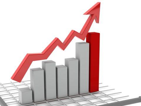 Az első tizenegy hónapban 2,7 százalék volt az államháztartási hiány
