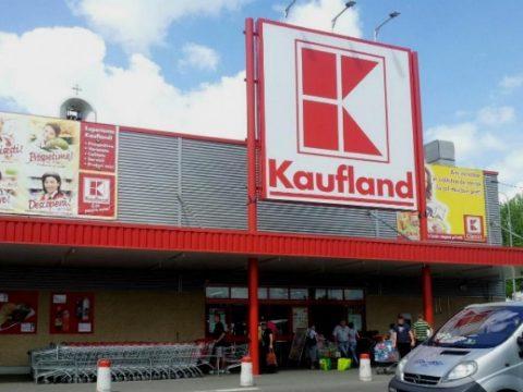 Bőrfertőzést okozó baktérium miatt visszavont két fajta tusfürdőt a Kaufland
