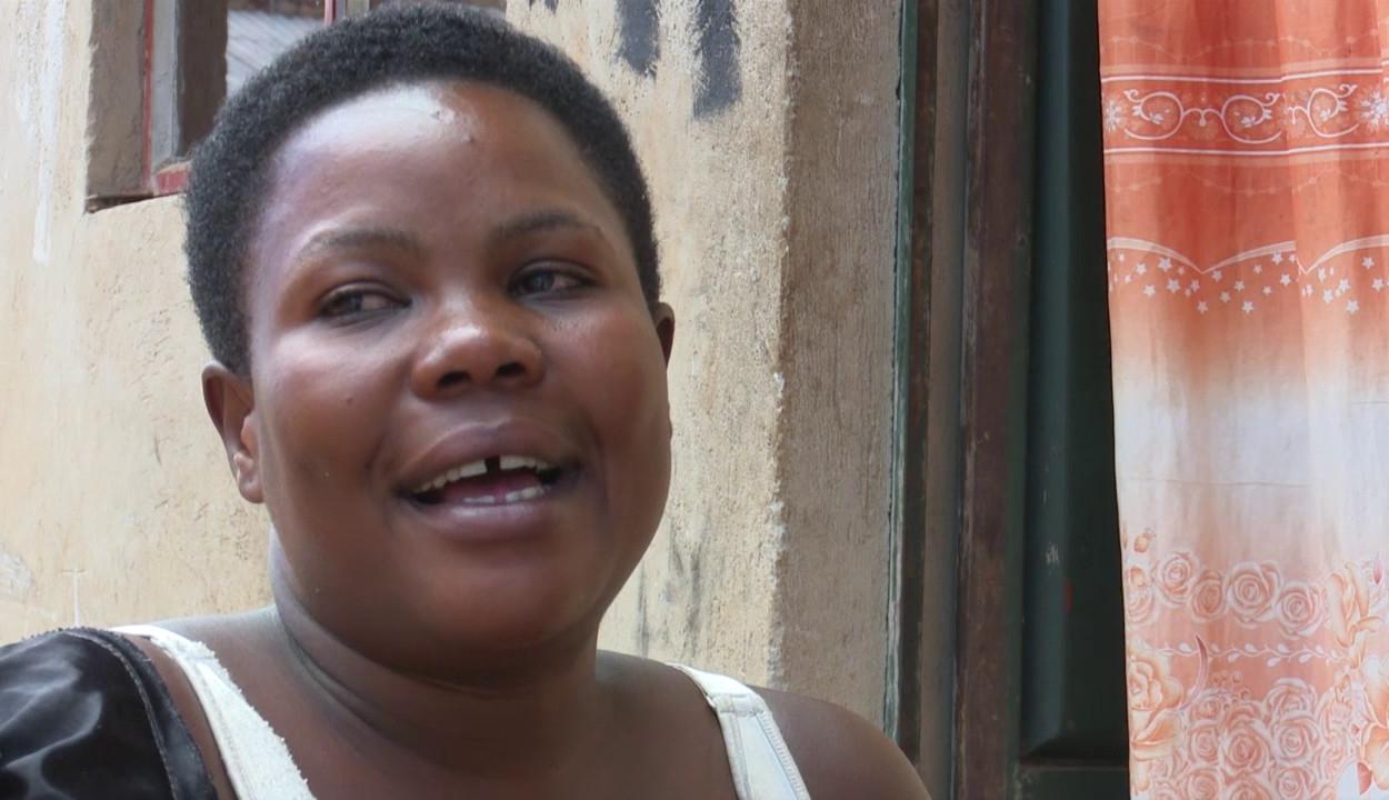 A nő, aki 40 éves korára 44 gyereket szült
