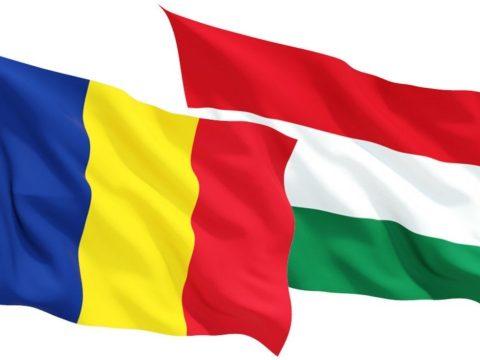 Felmérés: Magyarország a román állam második legnagyobb ellensége