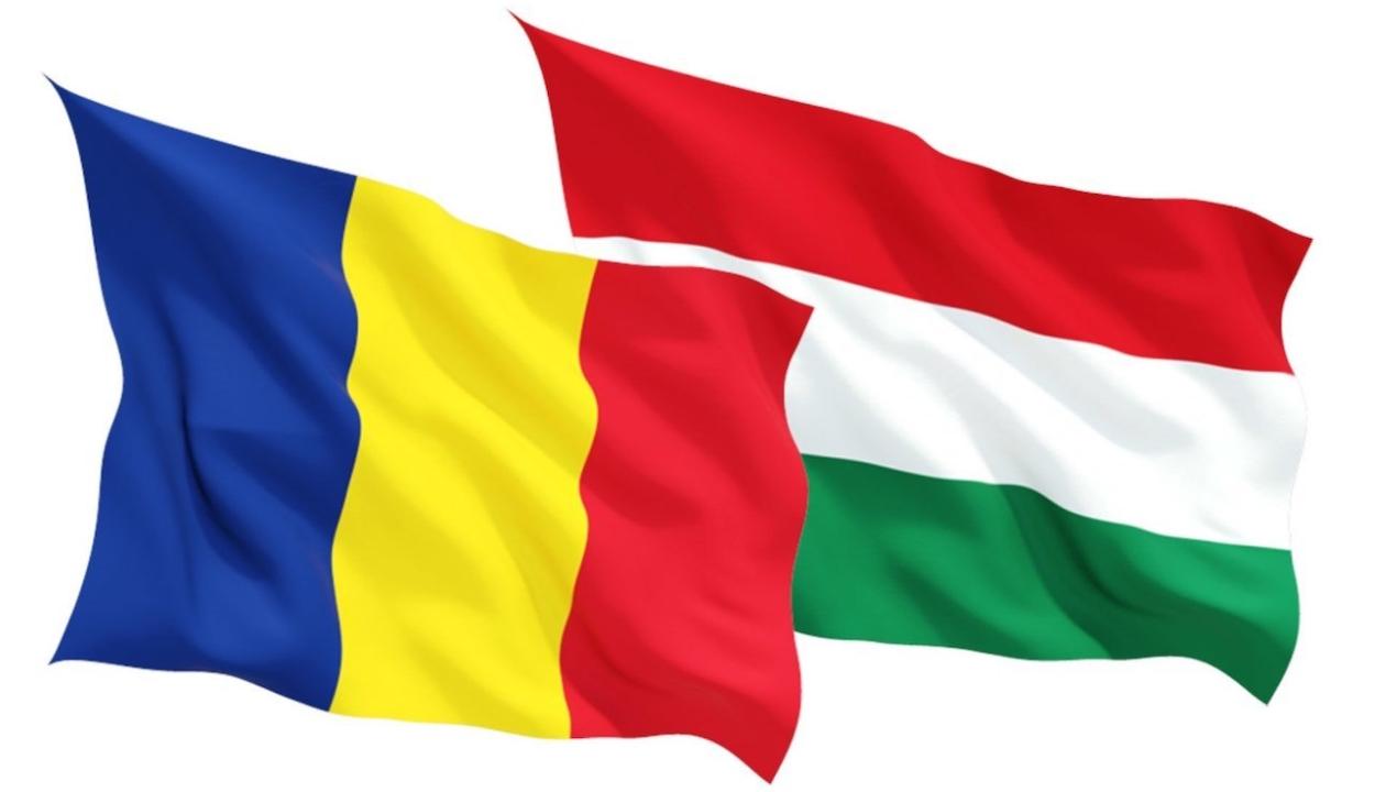 Felmérés: így vélekednek a románok a Magyarországgal való viszonyról
