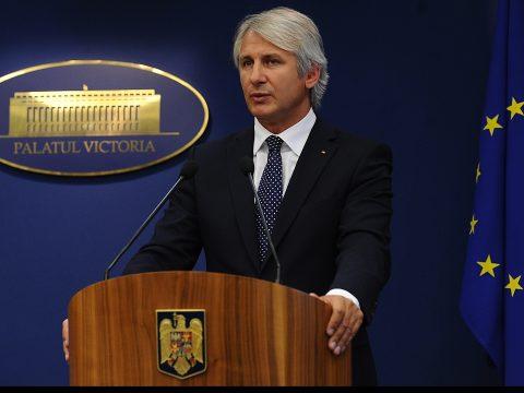 Jóváhagyta a kormány az idei második költségvetés-kiigazítást