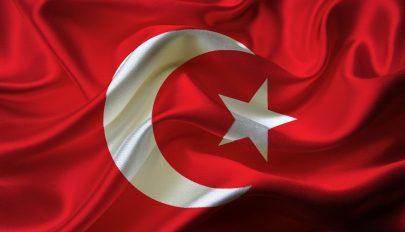 Három román turista halt meg egy törökországi balesetben