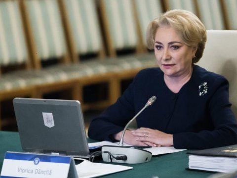 Dăncila is üzent a kisebbségek napja alkalmából