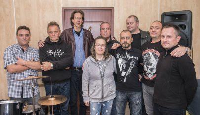 Pink Floyd magyarul