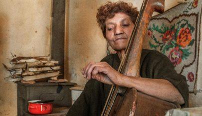 Kezdeményezés idős zenészek segítésére