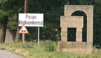 """Helynévadási """"visszásságok"""" 1918-2018 között"""
