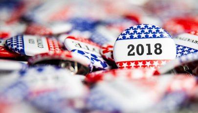 Amerikai választások: a képviselőház a demokratáké, a szenátus a republikánusoké