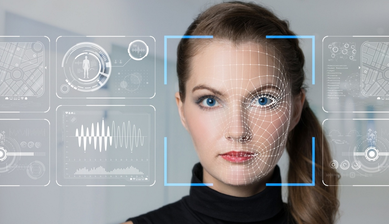 Az arcfelismerés veszélyeire figyelmeztet a Microsoft elnöke