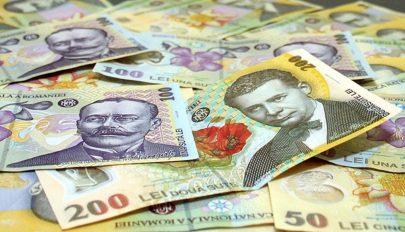 Romániában az egyik legkisebb a bruttó minimálbér