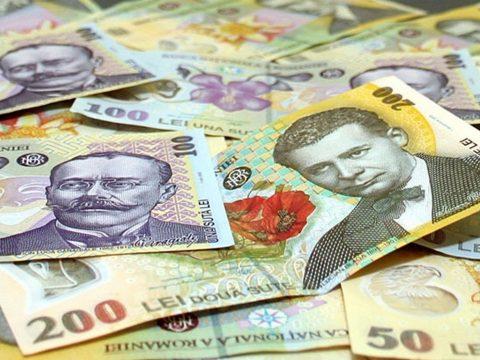 Források: július végére ütemezte be a PSD a költségvetés-kiegészítést