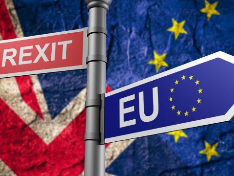 Brit külügyminiszter: szükségessé válhat a kilépési határidő kiterjesztése