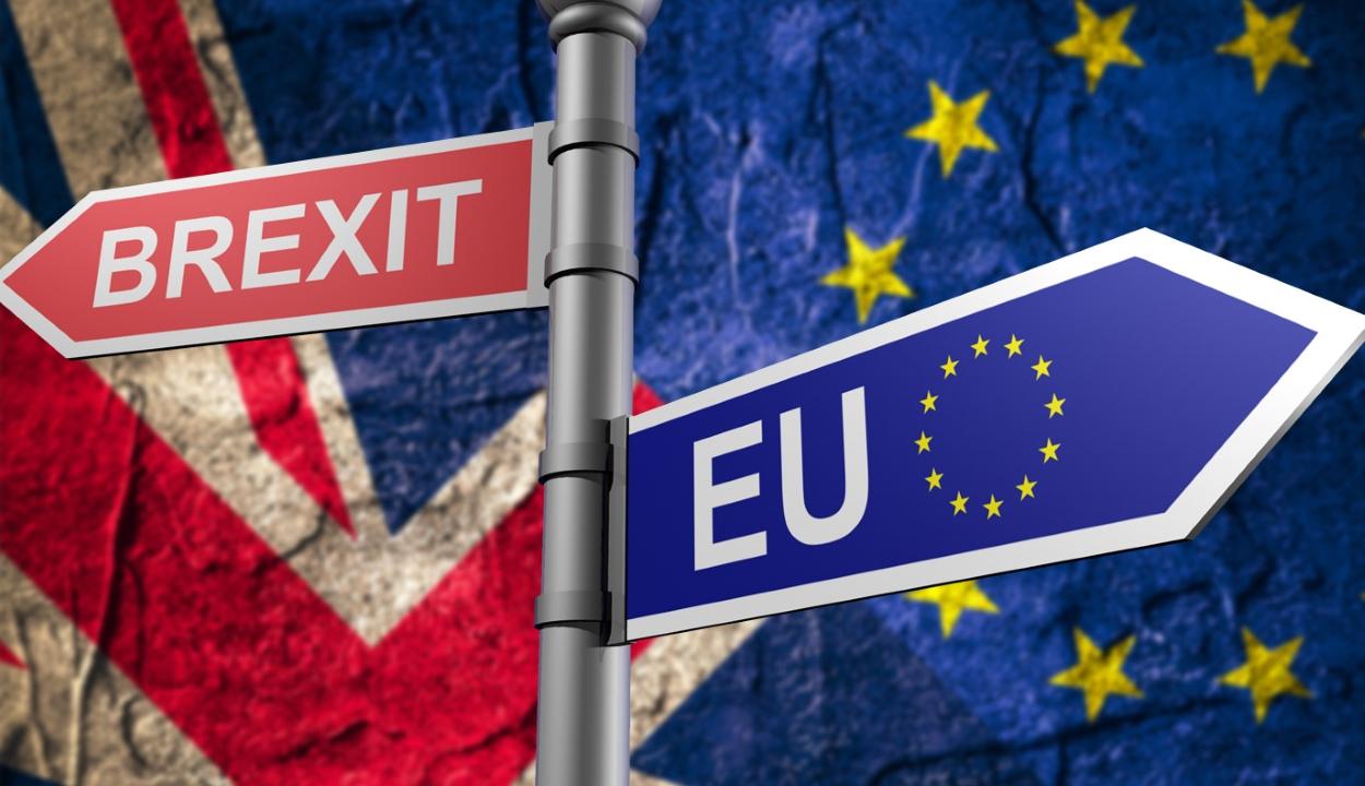 Brexit: megszületett a megállapodás a rendezett brit kiválásról