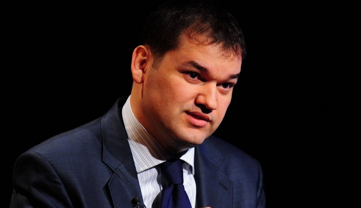 Cseke Attila: a PSD szabotálja a közigazgatási törvénykönyv módosítását
