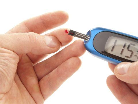 Szervezetünk képes lehet maga gyógyítani a cukorbetegséget