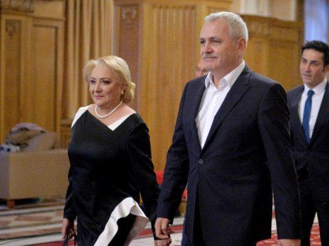 Jóváhagyta a PSD végrehajtó bizottsága a kormány új összetételét