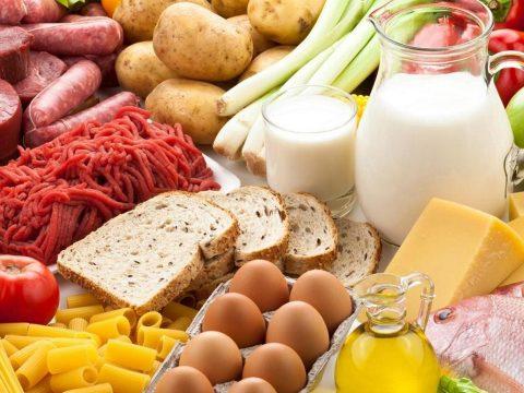Egyre nehezebb élelmiszerrel ellátni a Föld lakosságát