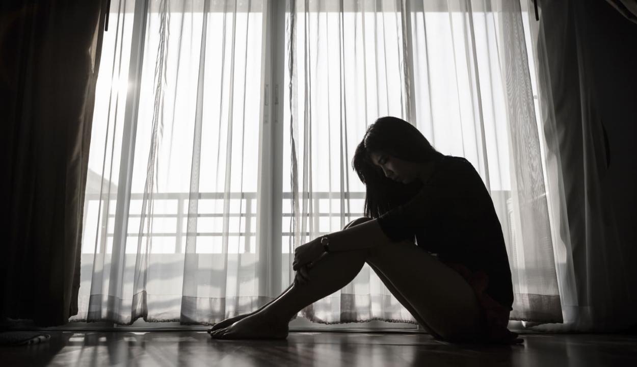 Felmentették a diáklányt megerőszakoló migránst, mert más a kultúrája