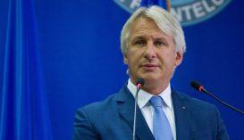 Teodorovici hazacsábítaná a külföldön dolgozó román állampolgárokat