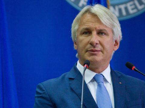 """FRISSÍTVE: """"Kapzsisági illetéket"""" vet ki a román kormány a bankokra"""